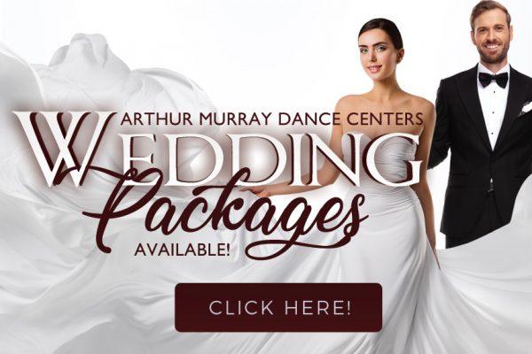 Arthur Murray Merrillville Wedding Dance Lessons