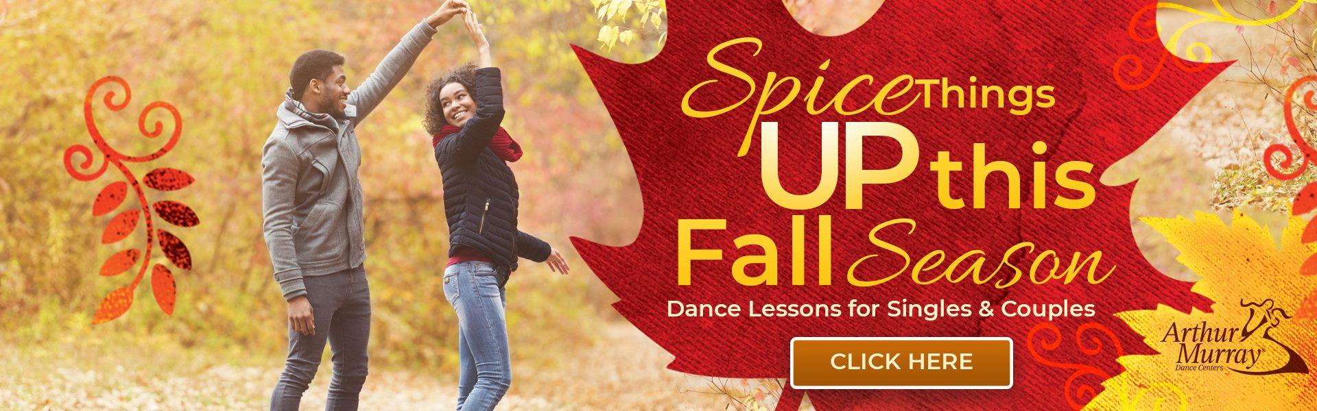 dance lessons merrillville